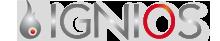 IgniOS Corp.